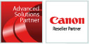 canon-advanced-partner